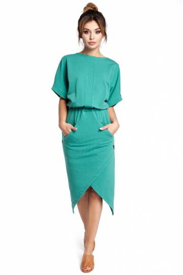 Suknelė modelis 94588 BE