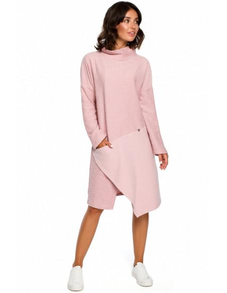 Suknelė modelis 124040 BE