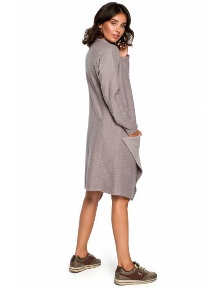 Suknelė modelis 124041 BE