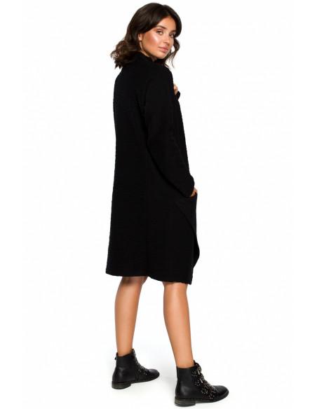 Suknelė modelis 124043 BE