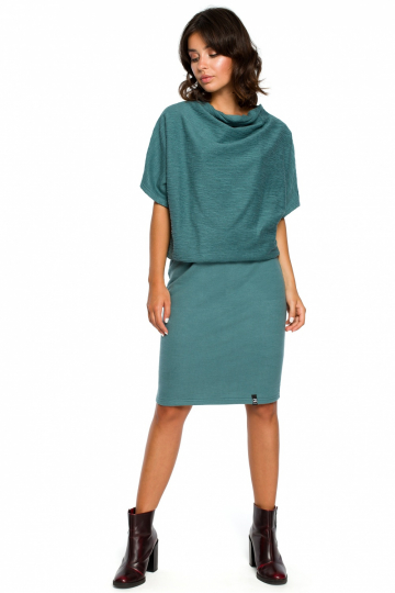 Suknelė modelis 124047 BE