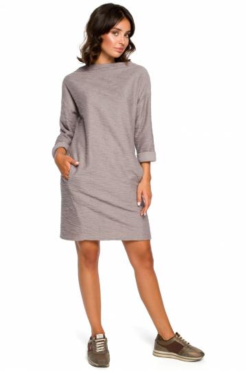 Suknelė modelis 124051 BE