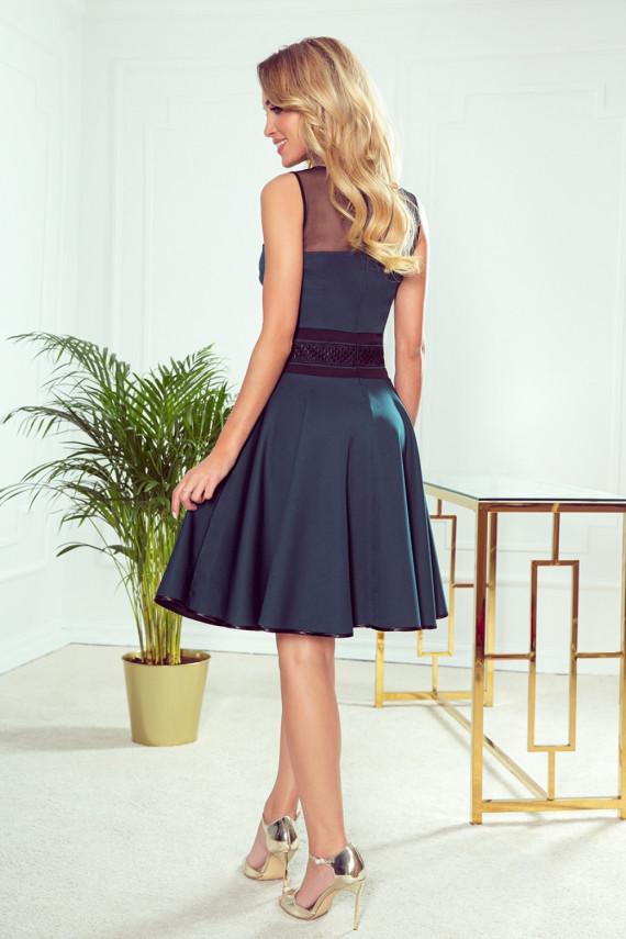Suknelė modelis 143877 Numoco
