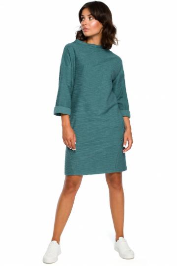 Suknelė modelis 124052 BE