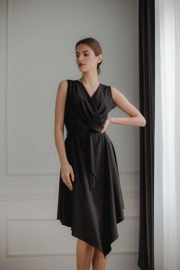 Suknelė modelis 143882 Lenitif