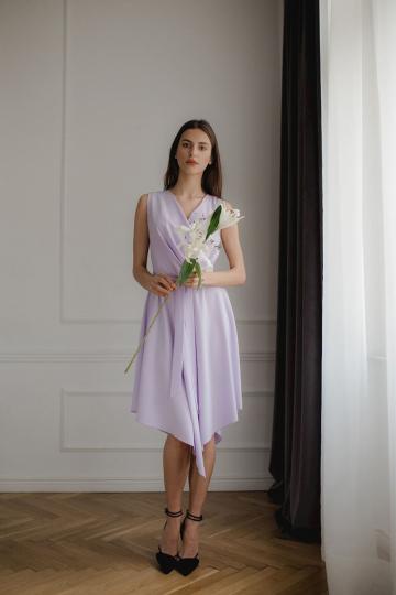 Suknelė modelis 143884 Lenitif