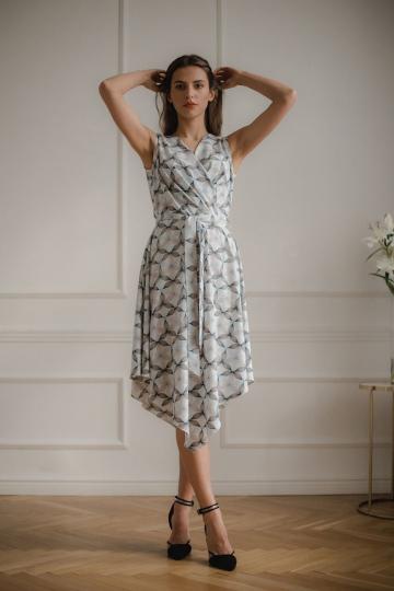 Suknelė modelis 143885 Lenitif