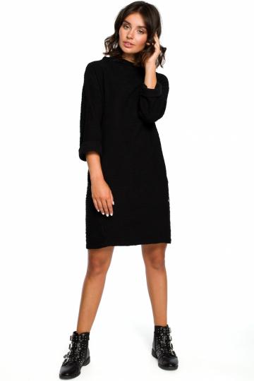 Suknelė modelis 124053 BE