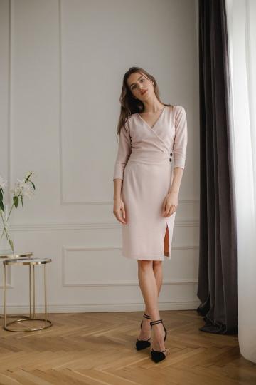 Suknelė modelis 143896 Lenitif