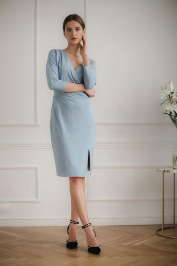 Suknelė modelis 143897 Lenitif
