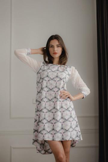 Suknelė modelis 143904 Lenitif