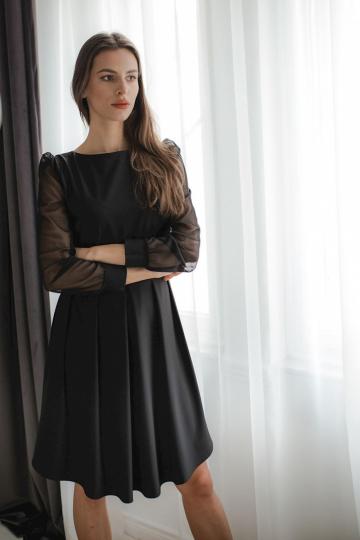 Suknelė modelis 143905 Lenitif