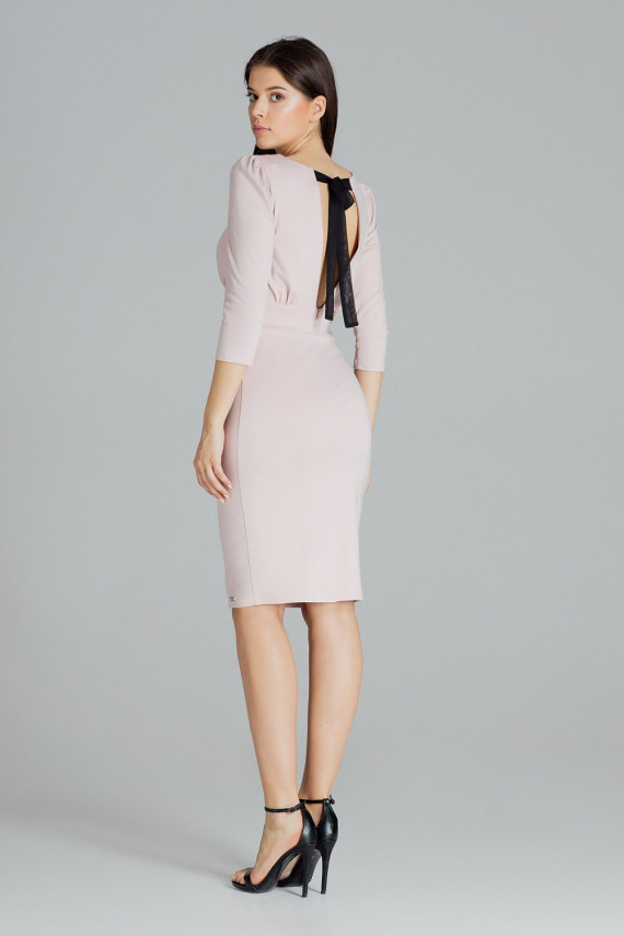 Suknelė modelis 143912 Lenitif