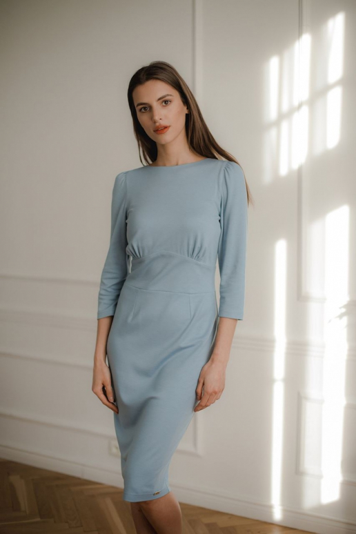 Suknelė modelis 143913 Lenitif