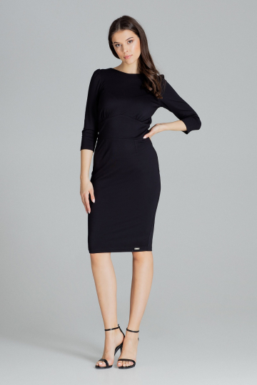 Suknelė modelis 143914 Lenitif