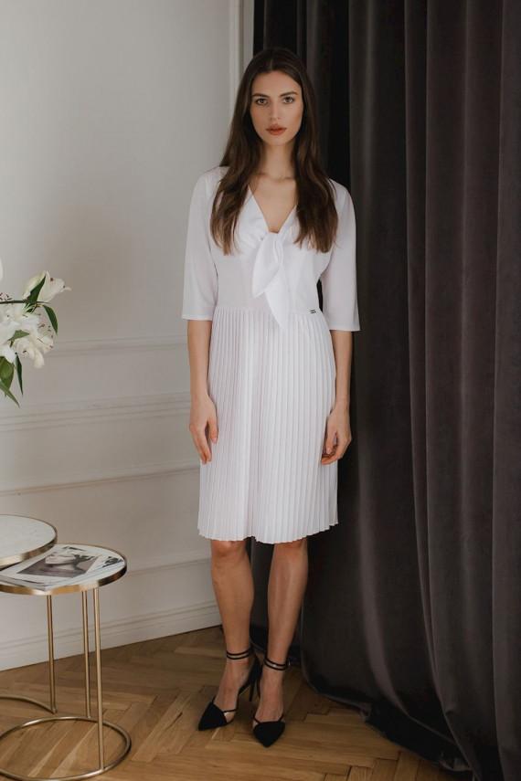 Suknelė modelis 143927 Lenitif