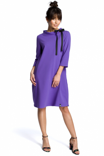 Suknelė modelis 113823 BE