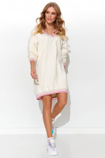 Suknelė modelis 144031 Numinou