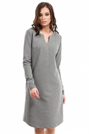 Suknelė modelis 94632 BE