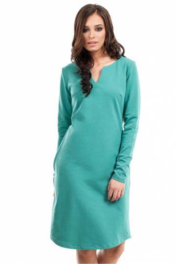 Suknelė modelis 94633 BE