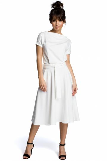 Suknelė modelis 113837 BE