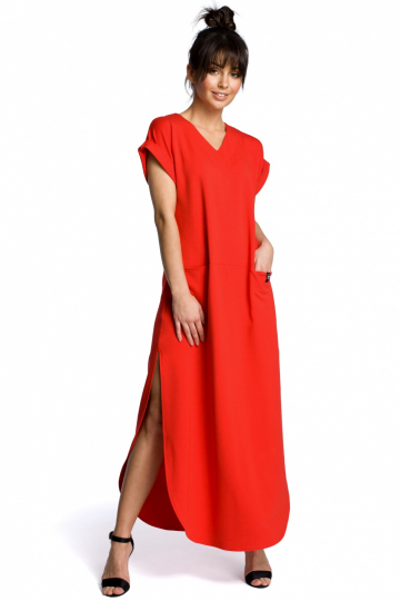 Suknelė modelis 113843 BE