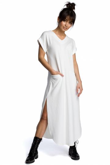 Suknelė modelis 113844 BE