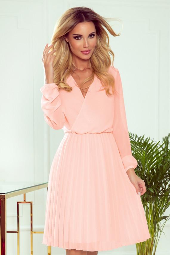 Suknelė modelis 144196 Numoco
