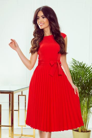 Suknelė modelis 144198 Numoco