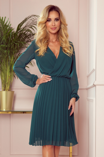 Suknelė modelis 144199 Numoco