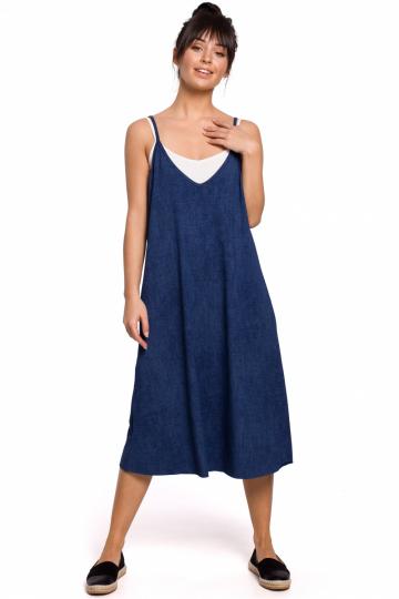 Suknelė modelis 144264 BE