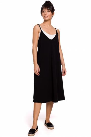 Suknelė modelis 144266 BE