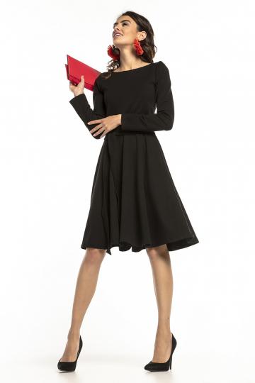 Suknelė modelis 136263 Tessita