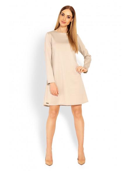 Suknelė modelis 114512 PeeKaBoo
