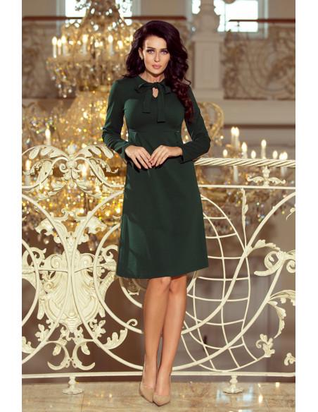 Suknelė modelis 123651 Numoco