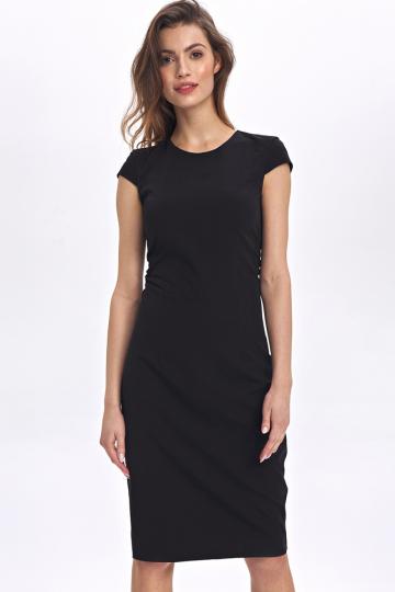 Suknelė modelis 144642 Colett