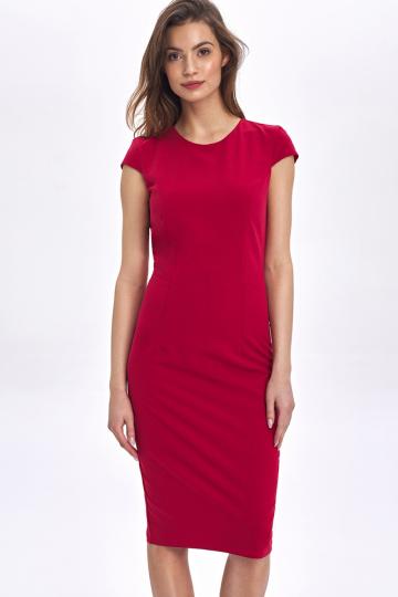 Suknelė modelis 144643 Colett