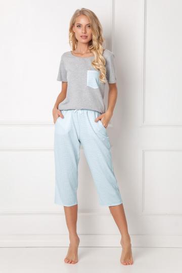 Pižama modelis 143343 Aruelle