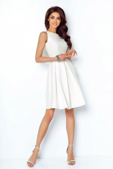 Suknelė modelis 116124 IVON