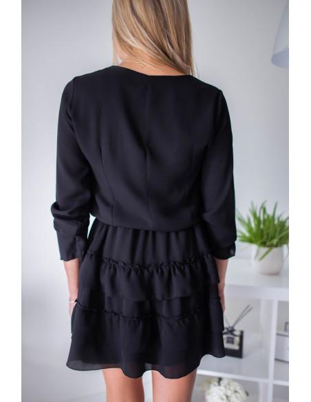 Suknelė modelis 122392 Jersa