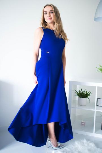 Suknelė modelis 119519 Jersa