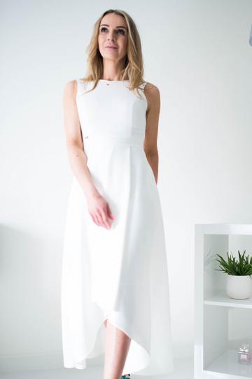 Suknelė modelis 119520 Jersa
