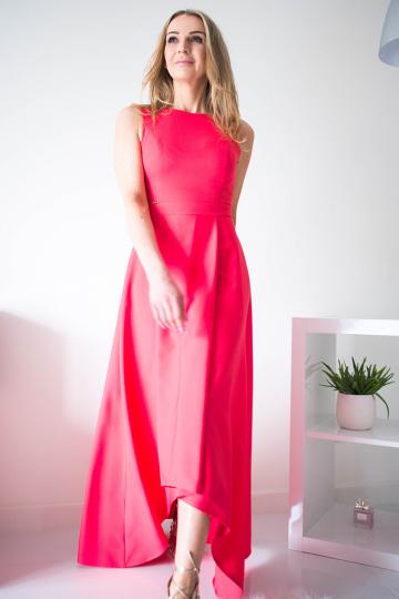 Suknelė modelis 119521 Jersa