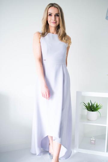 Suknelė modelis 119523 Jersa