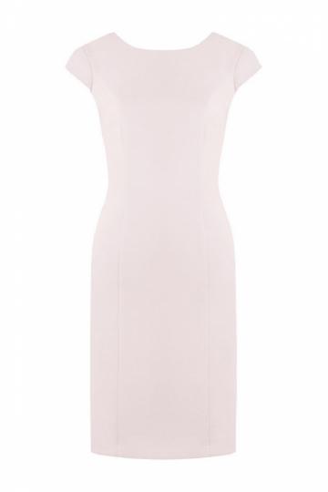 Suknelė modelis 108522 Jersa