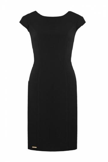 Suknelė modelis 108524 Jersa