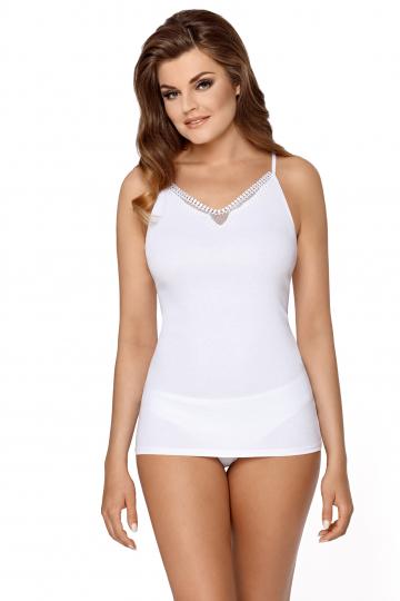 Marškinėliai modelis 145415 Babell