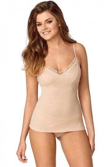 Marškinėliai modelis 145419 Babell