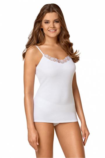 Marškinėliai modelis 145424 Babell