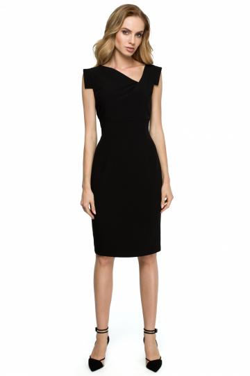 Suknelė modelis 121931 Style